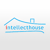 intellecthouse-logo