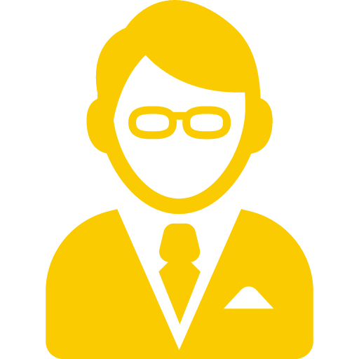 office-worker1 (1).png